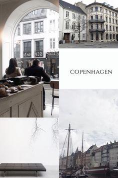 a&m hearts copenhagen - April and mayApril and may