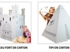 CONCOURS : Sous le sapin de Noël avec WIPLII • Hellocoton.fr