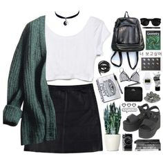 Find More at => http://feedproxy.google.com/~r/amazingoutfits/~3/JmVSjdFb5fE/AmazingOutfits.page