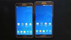 Samsung Galaxy Note 3 Neo appare su FCC, sempre più vicino al lancio - http://www.tecnoandroid.it/samsung-galaxy-note-3-neo-appare-su-fcc-sempre-piu-vicino-al-lancio/