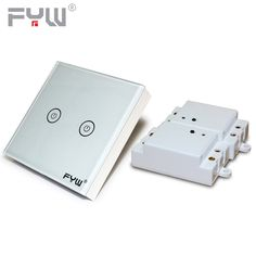 # Sales for FYW Band Remote Control Touch Switch Stable and Reliable Performance 2 Road Wall Switch for Lamps Lights and Power Strip [TI1ANwjG] Black Friday FYW Band Remote Control Touch Switch Stable and Reliable Performance 2 Road Wall Switch for Lamps Lights and Power Strip [NCdop9S] Cyber Monday [6cEygW]