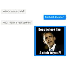 Hahahahahahaha nice one! Michael Jackson Funny, Mj Quotes, Funny Memes, Hilarious, Good Smile, In This World, My Idol, I Laughed, Laughter