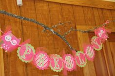 """Photo 11 of 16: Owl / Baby Shower/Sip & See """"Owl Baby Shower""""   Catch My Party"""
