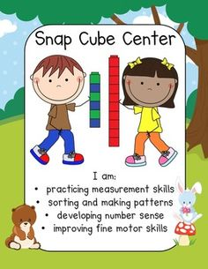 Woodland Animal Center Signs Preschool Center Signs, Classroom Center Signs, Preschool Centers, Classroom Labels, Emergent Curriculum, Preschool Curriculum, Preschool Classroom, Toddler Activities, Preschool Activities