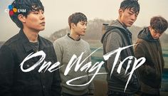 They were just four buddies trying to do the right thing. And no good deed goes unpunished. Korean Drama Tv, Heart Eyes, Film Posters, Marathon, Kdrama, Youtube, Movies, Asian, Watch