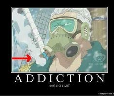 It is not right to question Smoker. Smoker makes it works. One Piece Meme, Anime One Piece, One Piece Funny, One Piece Comic, One Piece Fanart, 9gag Funny, Funny Memes, Videos Funny, One Piece Pictures
