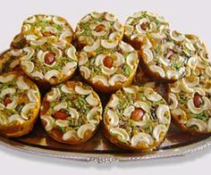 Indian Mithai | South Indian Sweet Recipes