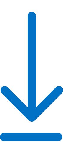 Intel® Wireless Bluetooth® for Windows® 10