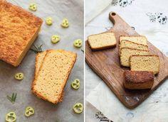 gluten free sourdough!
