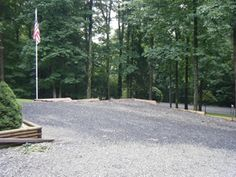 475 Pinder Point Rd, Du Bois, PA 15801 is For Sale | Zillow Treasure Lake Property Driveway Front Yard
