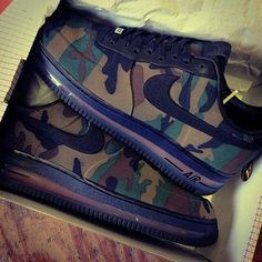 75865a32706973 Beautiful shoes against the beautiful feet.  NIKE Shoes   Nike Air Force