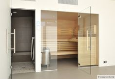 Head over to the site simply press the tab for further choices : steam sauna Home Spa Room, Spa Rooms, Sauna Steam Room, Sauna Room, Modern Bathroom Decor, Bathroom Spa, Saunas, Sauna Kits, Indoor Sauna