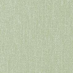 Leaf Green 5568 - Linen - Boråstapeter