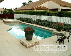Essig Pools, Miami, FL.... Click to close image, click and drag to move. Use arrow keys for next and previous.