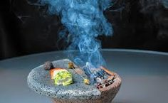 Image result for alinea