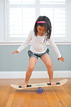 easy turn sicherheitsgurt youtube skifahren kinder. Black Bedroom Furniture Sets. Home Design Ideas
