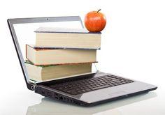 образование, электронное обучение   Scoop.it