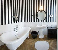 Risultati immagini per bagno stile inglese | Bagni | Pinterest ...