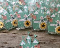 Convite Frozen Festa Frozen Fever, 2nd Birthday, Gift Wrapping, Scrap, Gifts, Frozen Invitations, 3 Year Olds, Frozen Party, Art