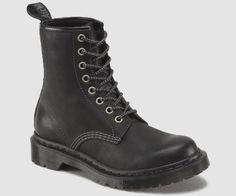 1460 W | Dames laarzen | Officiële webshop van Dr. Martens | Nederland