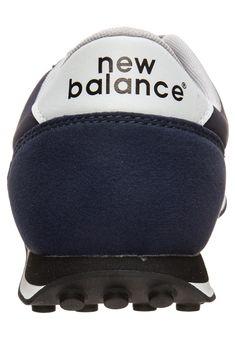 new balance u 410 azul marino
