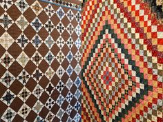 France Quilts