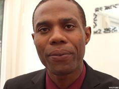Bisexual Jamaican Denied U.K. Asylum Due to 'Dishonest Sexuality'