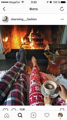 christmas, couple, and winter image Christmas Couple, Christmas Mood, Noel Christmas, Christmas Photos, Christmas Morning, Couple Christmas Pictures, Cozy Christmas Outfit, Kirklands Christmas, Christmas Onsies