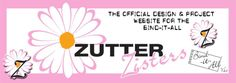 Zutters' Blog - Amazing ideas and tutorials!!!