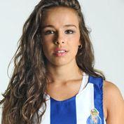 Juliana Rocha , Boxeur . Fc Porto, Rock, Amor, News