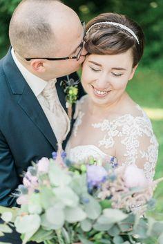 Esküvői Fotó Galéria | Wedding photography