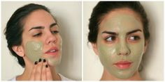 16 Beauty Tips to Turn You Into a Hollywood Star Daily Beauty Tips, Beauty Makeup Tips, Makeup Tricks, Beauty Tricks, Beauty Hacks For Teens, French Beauty, Puffy Eyes, Normal Skin, Makeup For Beginners
