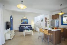 Protaras Villa Nicol 2 Protaras Protaras Villa Nicol 2 is a villa with free WiFi, located in Protaras, 8 km from National Forest Park Kavo Gkreko. The villa is 800 metres from Kalamies Beach. Free private parking is available on site.