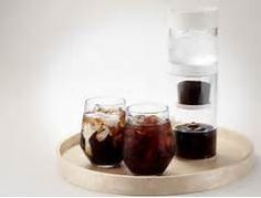 DRIPO Portable Iced Coffee Maker » Gadget Flow