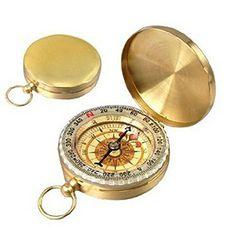 BeautyLife Laiton Couleur extérieure Montre de poche classique style compas pour Camping et randonnée & Voyages, http://www.amazon.fr/dp/B00DQ3FVXE/ref=cm_sw_r_pi_awdl_xs_iVVjybH7F8428