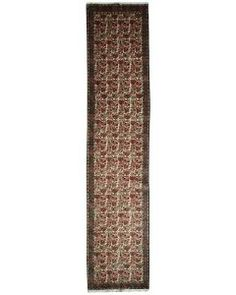 New Contemporary Persian Tabriz Area Rug 61119 - Area Rug Clearance Area Rugs, Rug Runners, Contemporary Area Rugs, Persian Rug, Antiques, Vintage, Home Decor, Persian Carpet, Antiquities