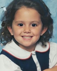 Ariana Grande Baby, Ariana Grande Tumblr, Ariana Grande Fotos, Ariana Grande Pictures, Cat Valentine, Grandes Photos, Bae, Ariana Grande Wallpaper, Nickelodeon