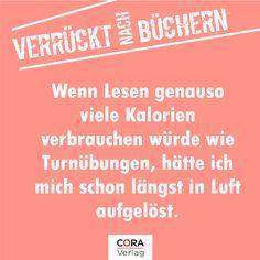 Ohja, das wärs doch ;) #Lesen #buch