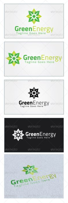 Green Energy Logo Template  #GraphicRiver         Re sizable   Vector EPS and Ai   PSD 4917*3650    Color customizable    Fully editable    Free font used:  .fontsquirrel /fonts/TitilliumText      Created: 26February13 GraphicsFilesIncluded: PhotoshopPSD #VectorEPS #AIIllustrator Layered: Yes MinimumAdobeCSVersion: CS Resolution: Resizable Tags: PSDlogo #agricultural #beauty #bio #botanical #business #cosmetology #creative #eco #ecology #environment #flash #flower #fresh #green #herbalist…
