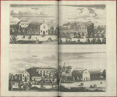 D.S. XVIII – 18 – 0892 _new