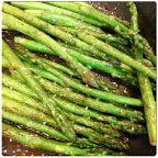 Image Asparagus, Flora, Pasta, Vegetables, Recipes, Cakes, Image, Veggies, Rezepte