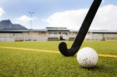 Are you looking for hockey balls at wholesale prices? Check out Oasis Balls, the USA, UK and Australian well-known hockey balls manufacturer. Hockey Goalie, Hockey Players, Field Hockey Drills, Field Hockey Sticks, Nhl Wallpaper, Hockey Outfits, Hockey Girlfriend, Hockey Cakes, Alphabet