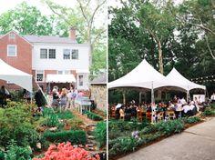 backyard wedding by ejblog026