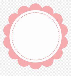 Body Parts Preschool, Mickey Mouse Birthday Invitations, Cake Logo Design, Disney Cars Party, Alcohol Ink Crafts, Baby Frame, Bakery Logo, Circle Logos, Happy Eid