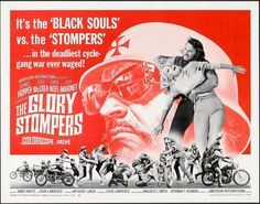 The Glory Stompers - Google Search
