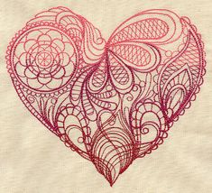 I'd get this as a tattoo I love it