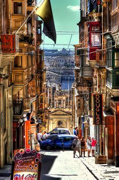 #Malta  -We cover the world over 220 countries, 26 languages and 120 currencies hotel and flight deals.guarantee the best price multicityworldtravel.com