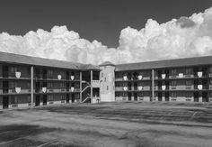 ALEC SOTH: SONGBOOK http://www.widewalls.ch/alec-soth-songbook-fraenkel-gallery-2015/ #FraenkelGallery #SanFrancisco #AlecSoth #exhibition #photography