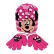 Conjunto de invierno de Minnie Mouse...: http://www.pequenosgigantes.es/pequenosgigantes/2894939/conjunto-invierno-minnie-mouse-%282-piezas%29.html