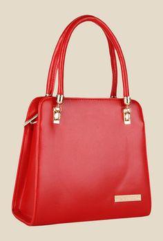 fecbfc6907e Ladies Bags Online | Buy Women Bags At Best Price In India At Tata CLiQ